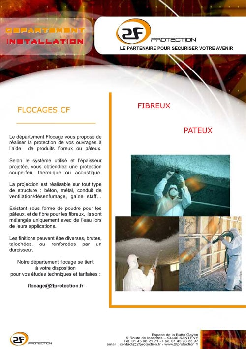 prestation-flocage-2f-prestation