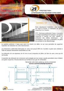 prestation-gaine-ventilateur-2f-prestation